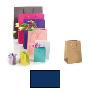 Shopper shop 27x27 crema (12pz)