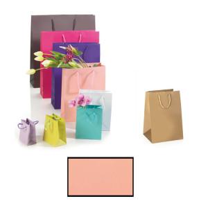 Shopper shop 07x10 rosa (12pz)