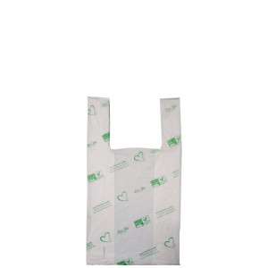 Shopper bio 05 gr. 24x44 (500 pz)