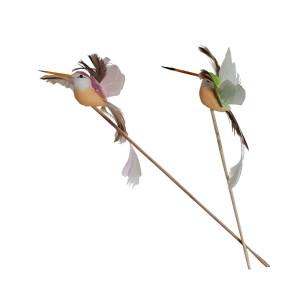 Colibrì pick (12 pz.)