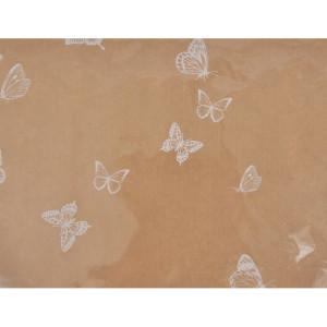 Bobina Monopiega PPL 0,5x200 FLY Bianco