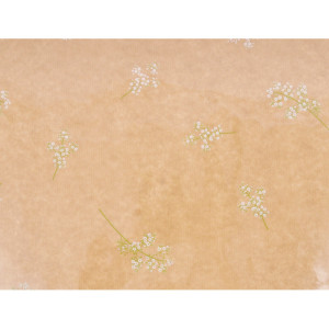 Bobina Monopiega PPL 0,5x200 GIPSY Bianco