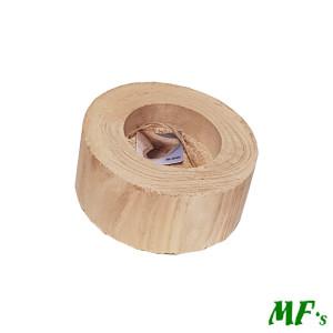 Base legno d. 18
