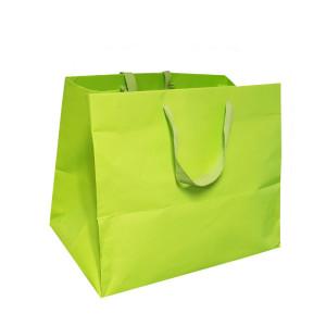 Shopper 36x25x30x5 (5 pz)