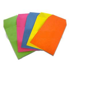 Sacchetti 08x16 carta multicolor (100pz)