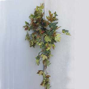 Acero cadente cm.80