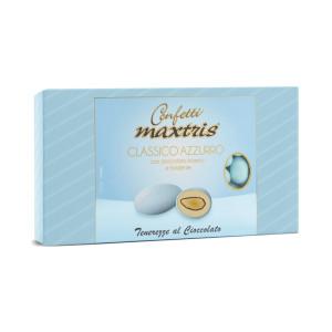 Confetti classici kg.1