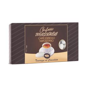 Confetti caffè kg.1