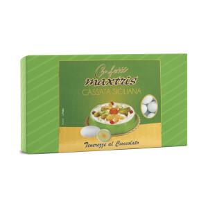 Confetti cassata siciliana kg.1