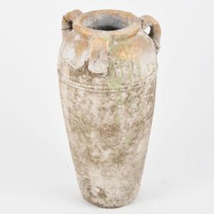 AM-Anfora ceramica h.40