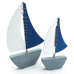 Barca a vela 26x30 (set 2)