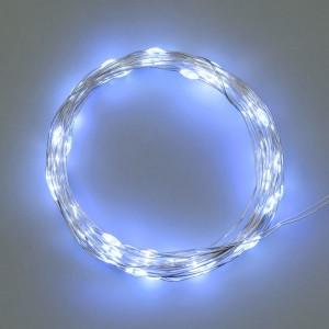 LB-Catena 040 LED bianca batteria