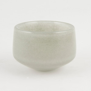 AQUA-Vaso d.21 grigio