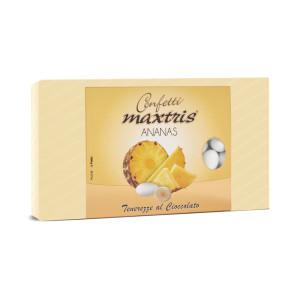 Confetti ananas kg.1
