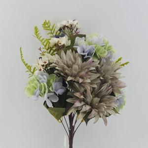 fiori finti all'ingrosso