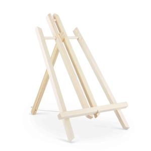 Cavalletto legno 22x40