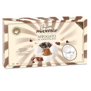 CM-Confetti affogato al cioccolato kg.1