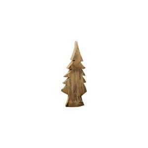 LN-Albero legno h.080