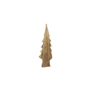 LN-Albero legno h.120
