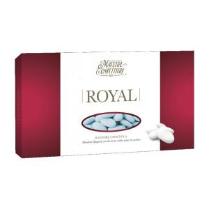 RS-Confetti Royal celeste kg.1