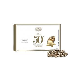CL-Confetti Luxury gold.500