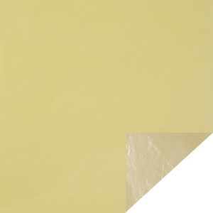 Bobina CP 0,80x40 ICE PAPER giallo