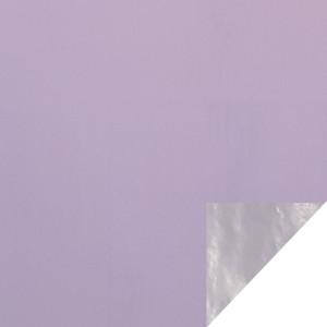 Bobina CP 0,80x40 ICE PAPER lilla